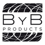 ByB Products